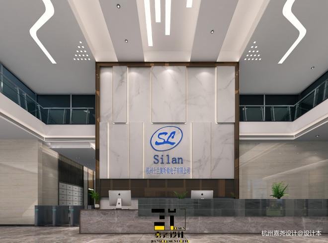 杭州士兰集成电路有限公司_32808