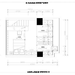 【熊鹏设计】公元九龙_3282723