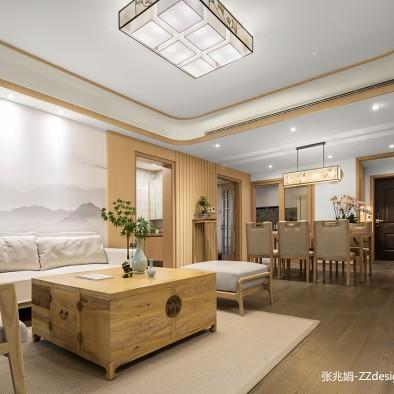 吉山居——ZZ.design作品