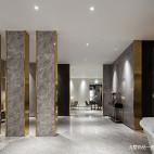 600㎡瓷砖展厅·展厅设计源自市场调研!_3283862