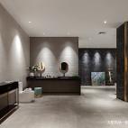 600㎡瓷砖展厅·展厅设计源自市场调研!_3283877
