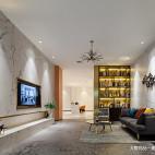 600㎡瓷砖展厅·展厅设计源自市场调研!_3283886