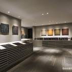 BMLZ工作室地毯展厅设计图