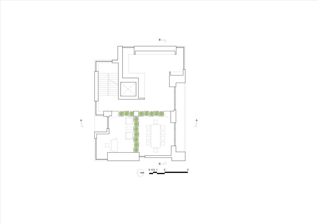 BMLZ工作室_3288965