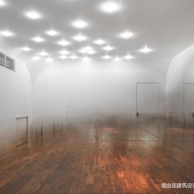 ANZAS 舞蹈教室_3288992
