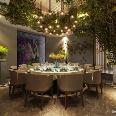 陕西·西安花房姑娘茶餐厅_3290032