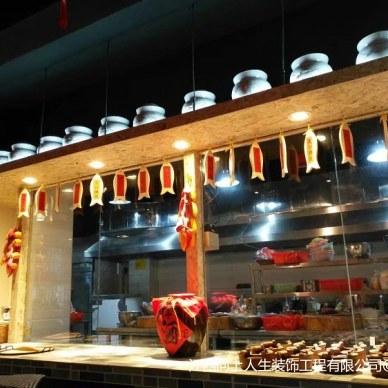 庐陵名厨中式餐饮店_3302451
