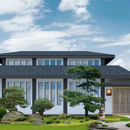 外观,建筑规划_3302935