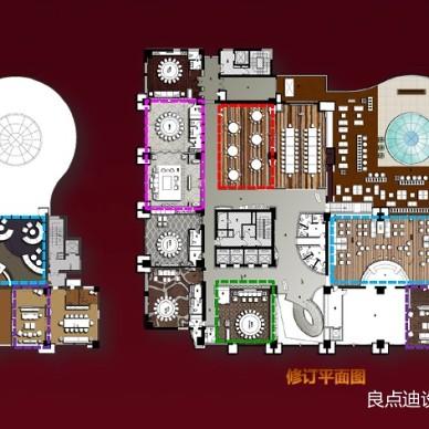 紫轩国际红酒会所_3303105