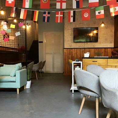 多丽丝咖啡店_3310352