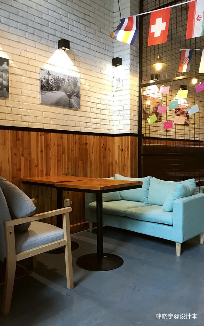 多丽丝咖啡店_3310354