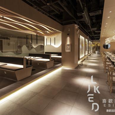 株洲 华人街 一口料理 日本餐厅_3316000