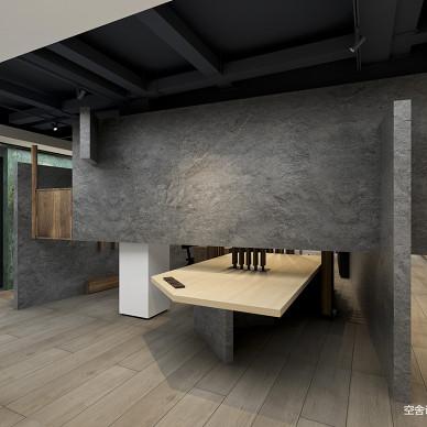 感物木地板-温州店_3330368