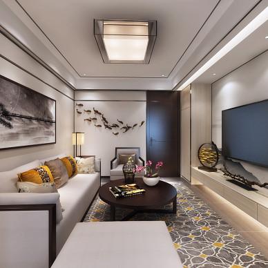 上海双钱公寓_3332815
