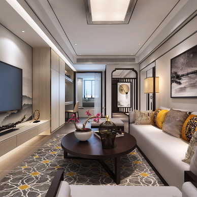 上海双钱公寓_3332816