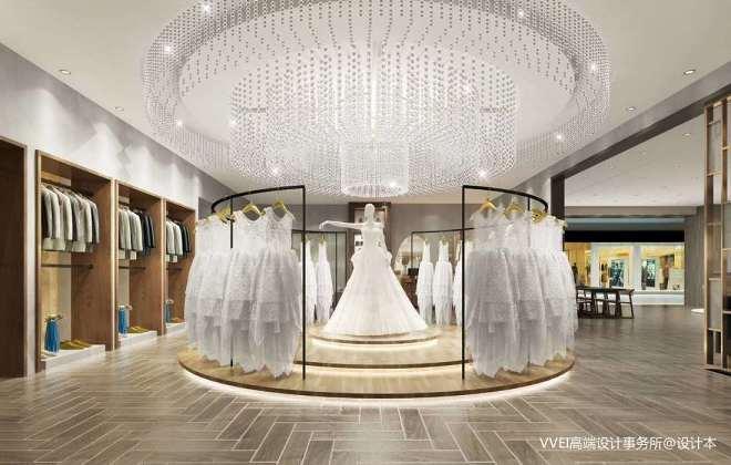 国际米兰婚纱摄影_3335147