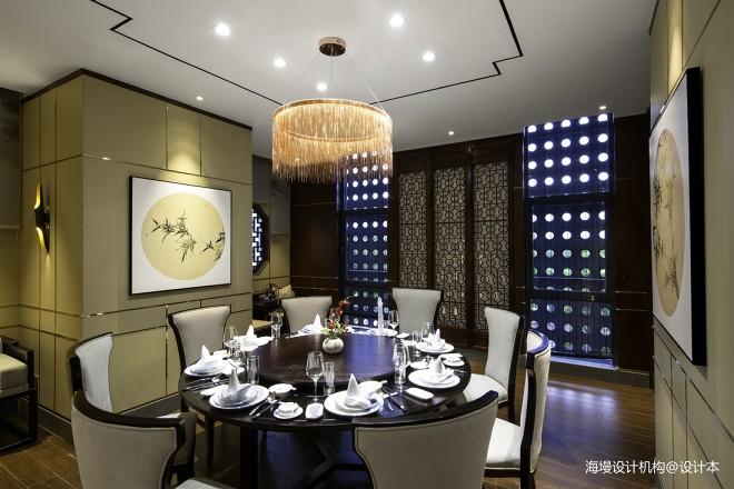 郑州量子馋源餐厅_3335479