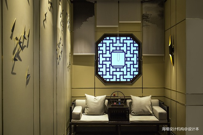 郑州量子馋源餐厅_3335482
