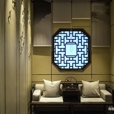 郑州量子馋源餐厅