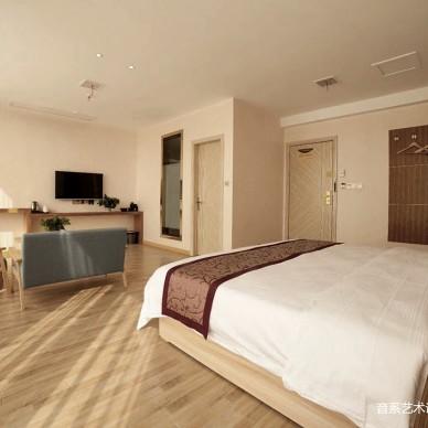 海伦商务酒店_3337972