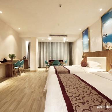 海伦商务酒店_3337973