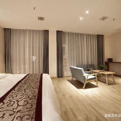 海伦商务酒店_3337974