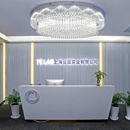 上海微岗餐饮管理有限公司_3341273