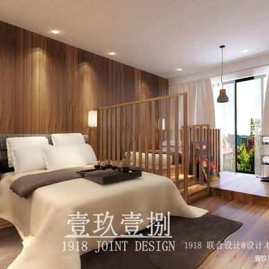 海威酒店_3341423