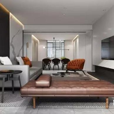 Z公寓_3341473