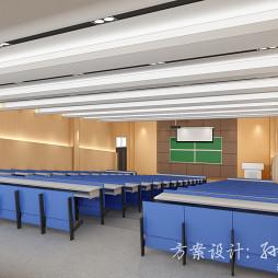 (工装)宿州工业学院_3342649