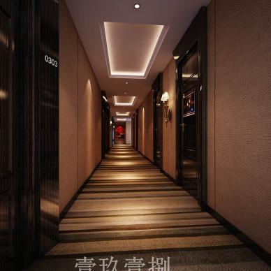利亚酒店_3344574