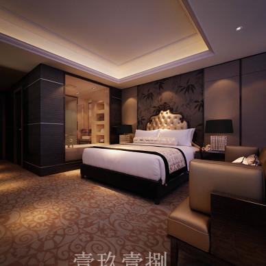 利亚酒店_3344576