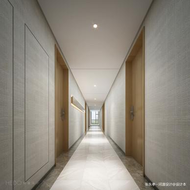 惠州雙月灣華海酒店_3344971