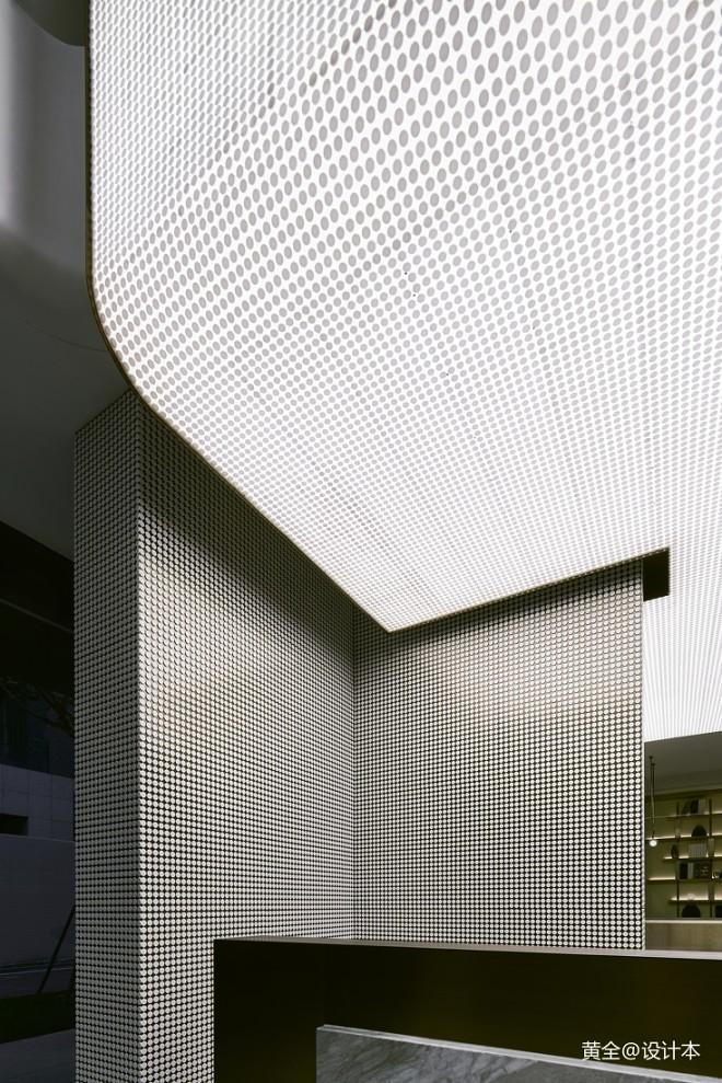白色梦境,构筑当代美学态度_3351