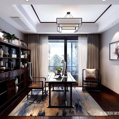中式华贵·宝能太古城_3351862