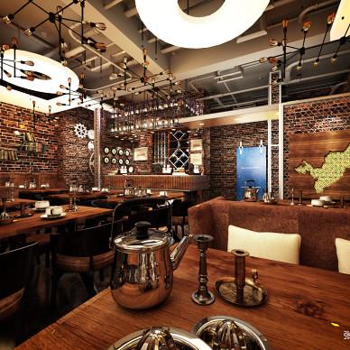 酒吧bar_3354555