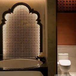 青泰足浴卫浴设计图