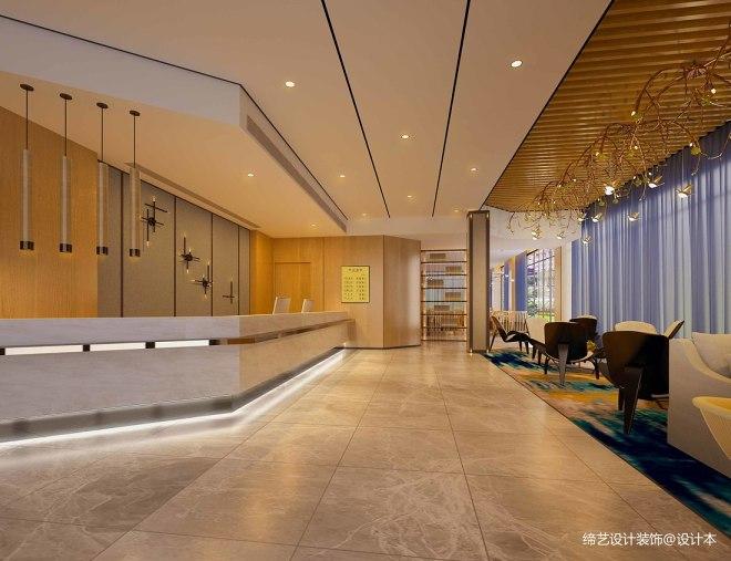 安徽芜湖某酒店_3365957