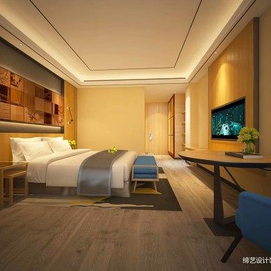 安徽芜湖某酒店_3365960