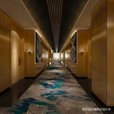 安徽芜湖某酒店