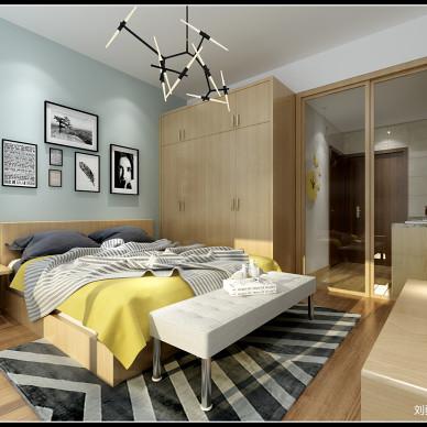 青年公寓_3366200