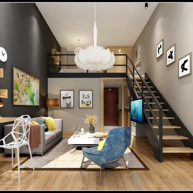 青年公寓_3366201