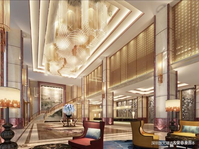永州雅阁大酒店_3373179