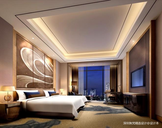 永州雅阁大酒店_3373184