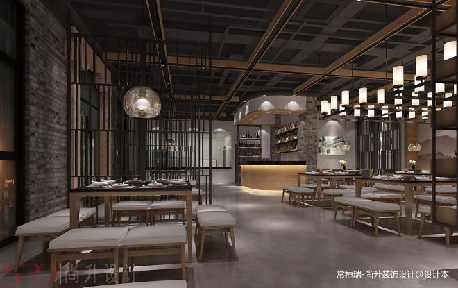 餐厅1_3387207
