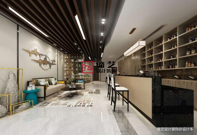 桂林某商务酒店_3425927