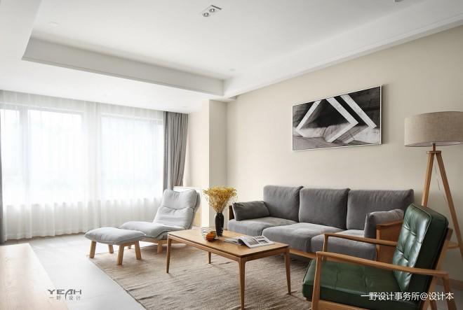 一野设计—龙湖时代天街 | 140m
