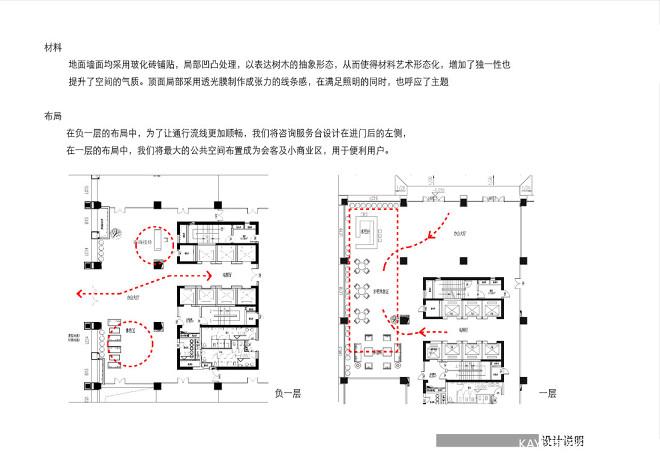 办公设计案例_3491227