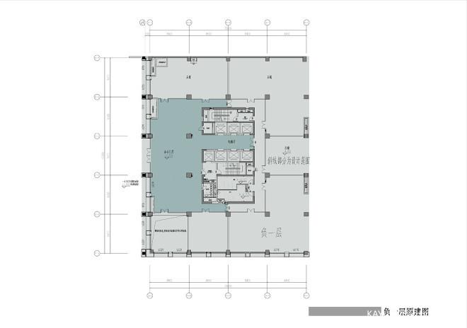 办公设计案例_3491228