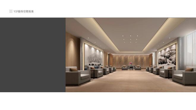 办公室设计 空间设计 室内设计 高端
